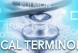 Medical Terminologies Case study