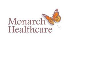 Monarch General HospitalBusiness Case Analysis