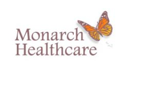 Monarch General Hospital Business Case Analysis