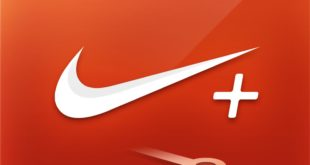 Nike Plus Case Study Solution