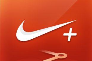 Nike Plus Case Study Solution