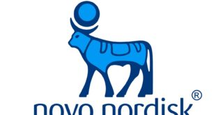 Novo Nordisk Incorporation Case Study Solution