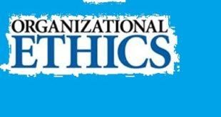 Organizational Ethics Case Analysis