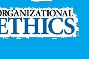 Organizational Ethics Case Analysis