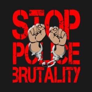 Police Brutality In The United States