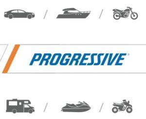 Progressive Insurance Case Study Analysis