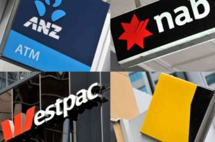 Reasons why Australian Banks have expanded portfolio to Funds under Management