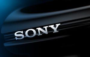 Sony Corporation 10-K Analysis