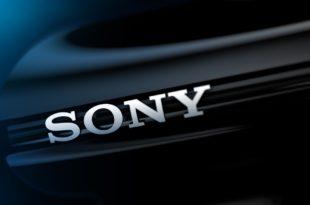 Sony Corp 10-K Analysis