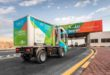 Dubai Waste Collection Case Study