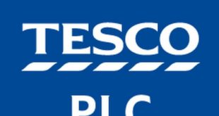 Tesco PLC Case Study Analysis