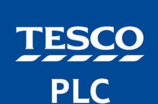 Tesco PLC Case Study Analysis