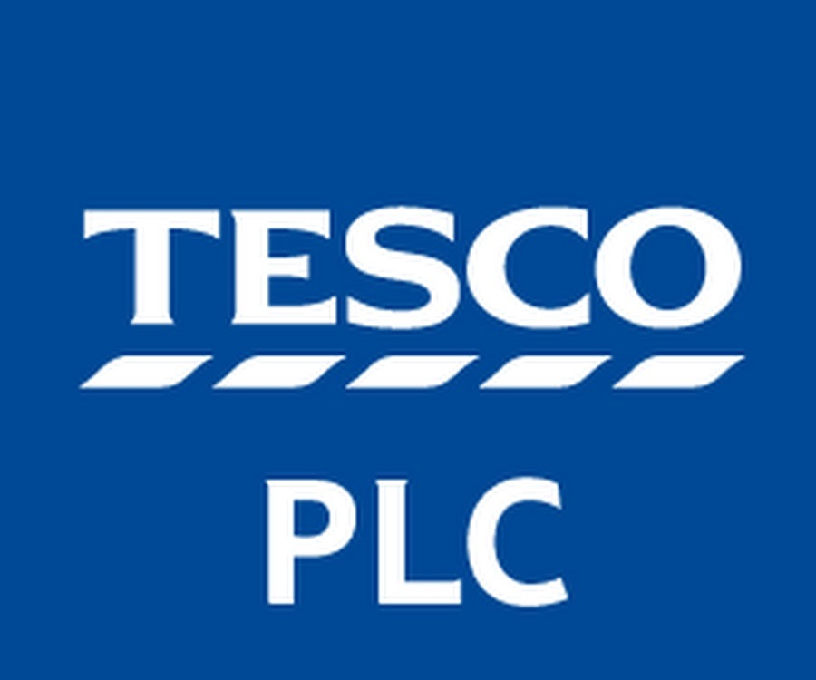 tesco plc strategy for india