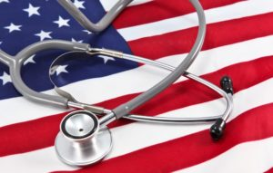 US Health Care Management Information Systems Proposal