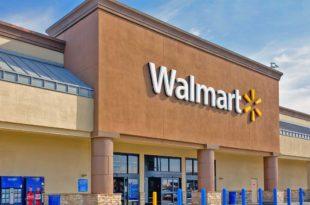 Walmart SWOT Analysis