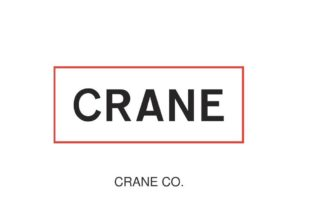 Crane Co. Financial Analysis