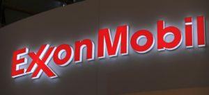 ExxonMobil Marketing Project Report