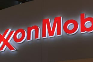 ExxonMobil Marketing Project Report