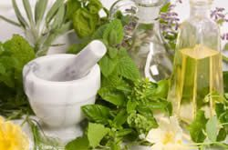 Alternative Therapies For Cancer
