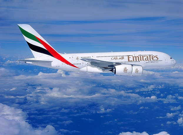 Emirates Airline Strategic Management Project Report Business Research