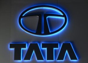 Case Study On Creating a Cooperative Advantage Tata group
