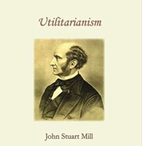 John Stuart Mill Biography