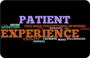 Experiences of Patients For Cancer Diagnosis