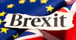 Positive And Negative Impacts of Brexit