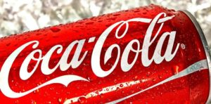 COCA COLA International Strategic Management Project Report