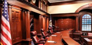 The United States Court of Appeals For The Third Circuit Case Example