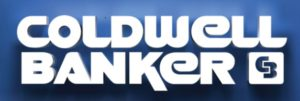 Coldwell Banker Case Study Solution