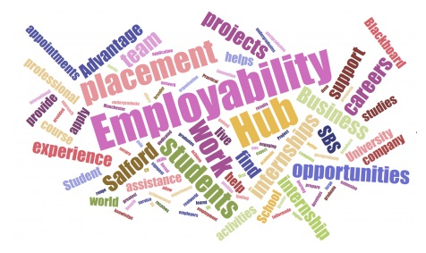 essay of employability skills Read through the youth @ work slides below once you have finished the  presentation, click your school below to complete the essay portion of the  assignment.