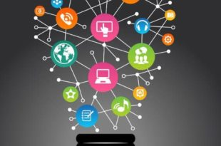 The Digital Economy Act And Creativity UK Research Paper