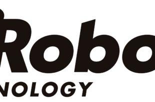Case study on 3D Robotics