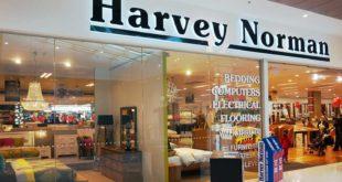 Harvey Norman Enhancing Customer Satisfaction