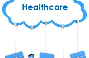 Cloud Computing in Health