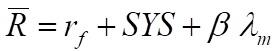 Hyundai Motor Company and Beijing AutomotiveJoint Venture Case Study Analysis
