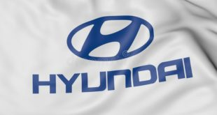 Hyundai Motor Company International Logistics Management
