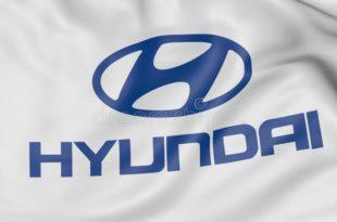 Hyundai Motor CompanyInternationalLogistics Management