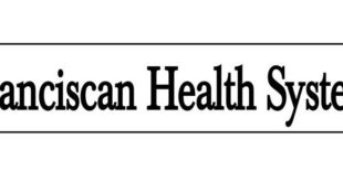 Franciscan Health SystemCase Study Analysis