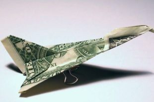 Airline Industry Pricing Strategy