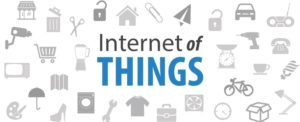 Internet of Things Research Paper