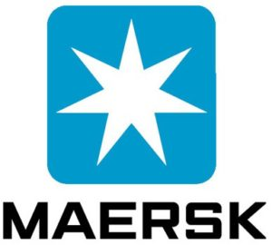 Maersk Group of Companies Human Resource Management Case Study Analysis