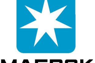 Maersk Group of Companies Human Resource Management