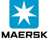 Compensation Philosophy of Maersk Case Study Analysis