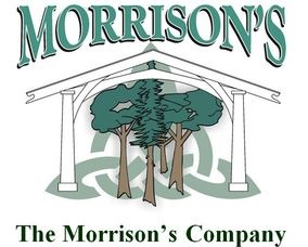 The Morrison Company Case Study Solution