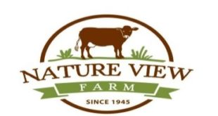 Natureview Farm Case Study Analysis