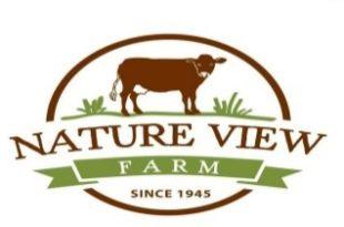 Natureview Farm Case Study Analysis