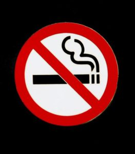 Adolescents Cigarettes Smoking Behavior And Their Health