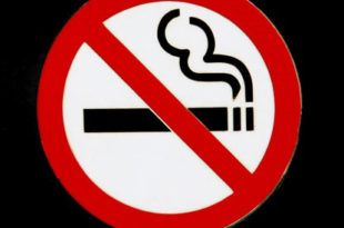 Adolescents Cigarettes Smoking Behaviour And Their Health